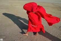 Yonna Ceremony. Wayuu People, La Guajira, Colombia. Photo © Kike Calvo