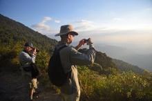 Photo © Nano Calvo. Caribbean Colombia Photo Expedition, Feb. 2018