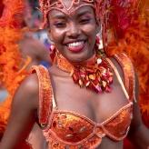 Barranquilla Carnaval 2019