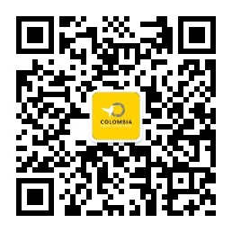 qrcode_for_gh_1c8379ad0f95_258