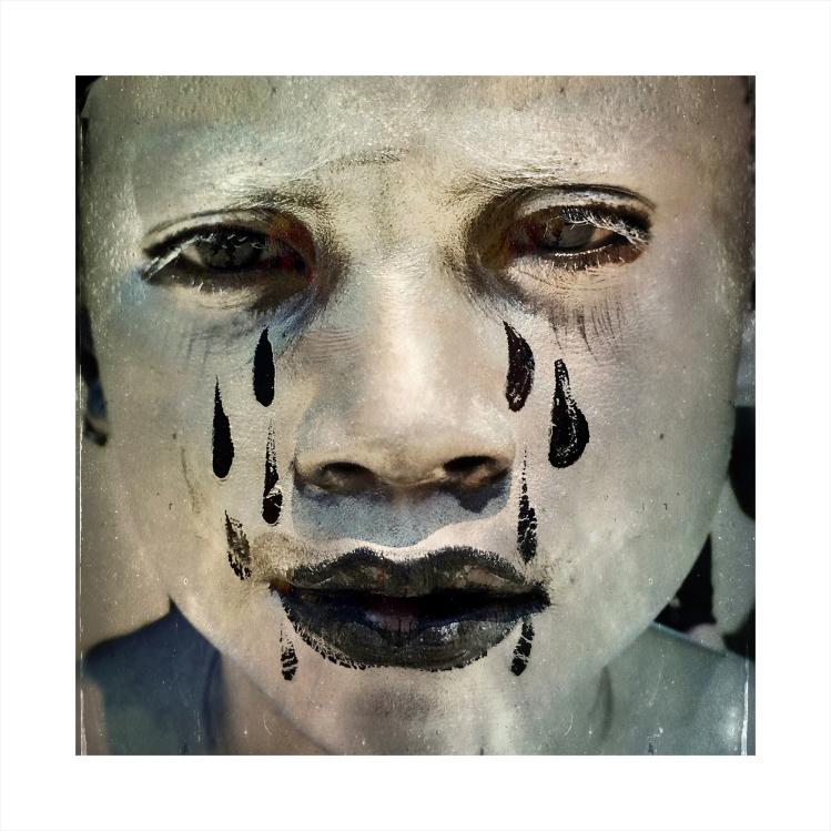 DEMON'S TEARS