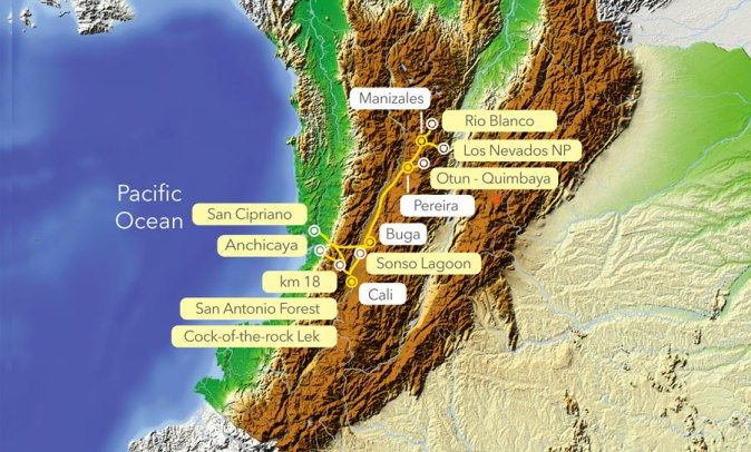 western-and-central-andean-specialties-zoom